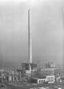 bnr-267-schoorsteen-1962