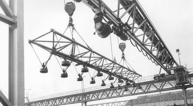 Platenpark (1962)
